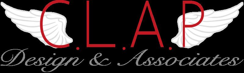 長崎のWEB制作 C.L.A.P Design&Assosiates